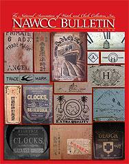 December 2009 Bulletin